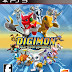 Digimon All Star Rumble | PS3 ISO | Free Download