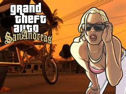 GTA San Andreas Free Download Highly Compressed PC Game Full Version,GTA San Andreas Free Download Highly Compressed PC Game Full VersionGTA San Andreas Free Download Highly Compressed PC Game Full Version