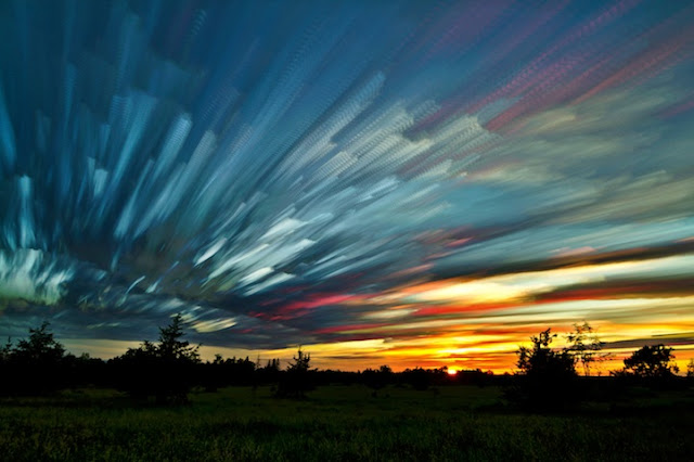 Fotografías Cielo+de+colores+imposibles+9