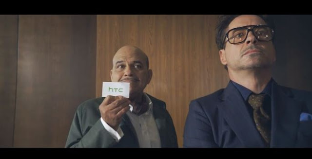 Robert-downey-jr-in-htc-ad