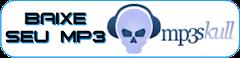 Músicas em MP3