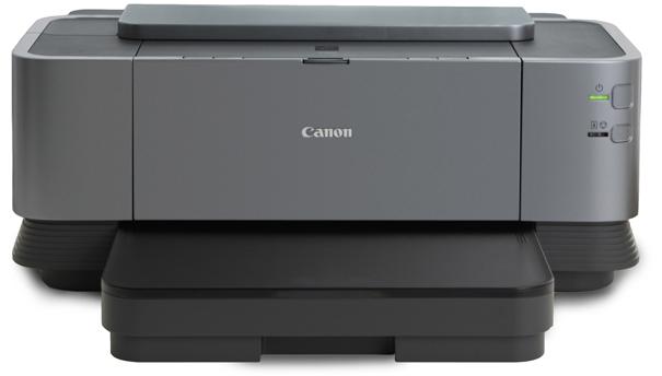 Canon PIXMA iX7000 Driver Download