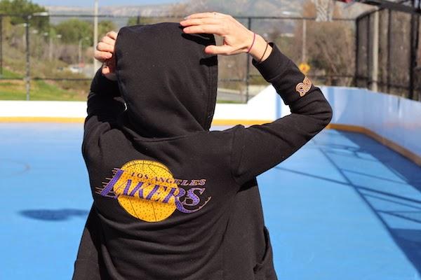 Anne-Cohen-Los-Angeles-Lakers-blogger