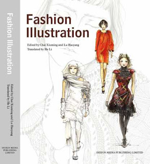 Fashion Illustration Ebook