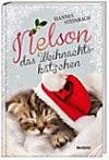 http://www.weltbild.de/3/17178524-1/buch/nelson-das-weihnachtskaetzchen.html