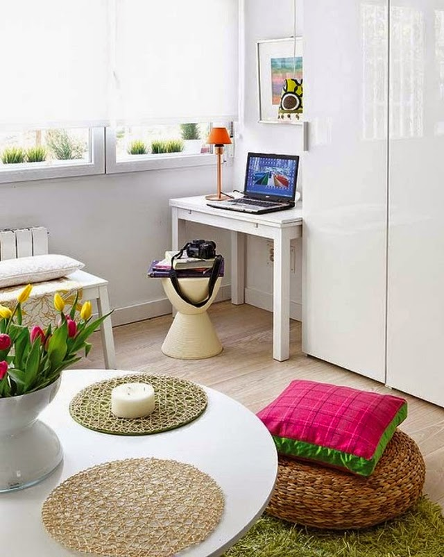 Otimizar-pequenos-espaços