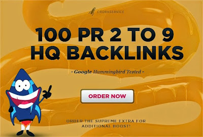 backlink google friendly