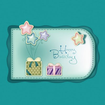 Birthday Gifts Ideas download free wallpapers for Apple iPad