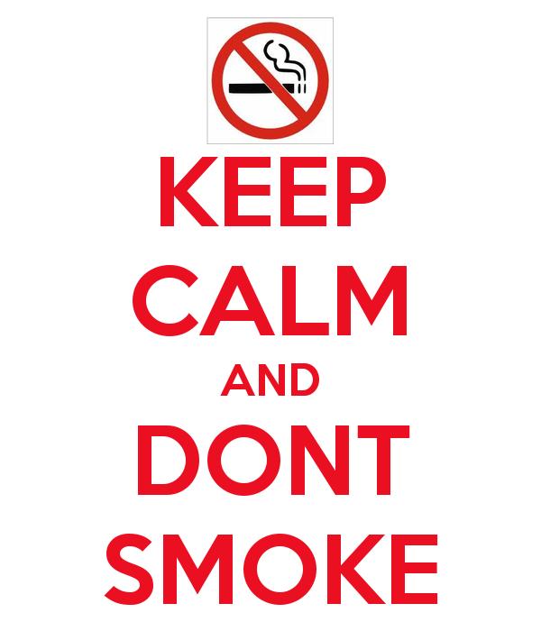No fumo m s tercer y cuarto d a sin fumar for Cuarto dia sin fumar