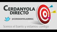 Cerdanyola Directo (Facebook)