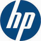 HP Job Opening For Freshers & Exp (Apply Online)