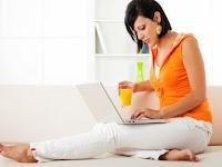Membangun Bisnis Sendiri di Internet
