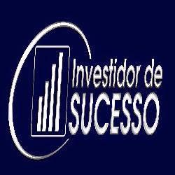 Curso Digital O Investidor de Sucesso