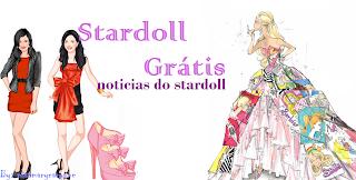 Stardoll -Grátis