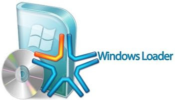 Windows Loader v2.2.1