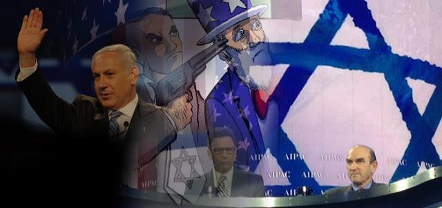 O 'lobby' judaico contra o acordo dos EUA com o Irã falhou
