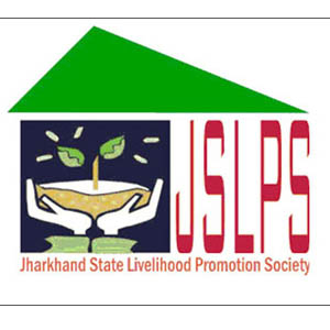 Image result for Jharkhand State Livelihood Promotion Society