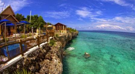 Paket Tour Tanjung Bira 3 Hari 2 Malam