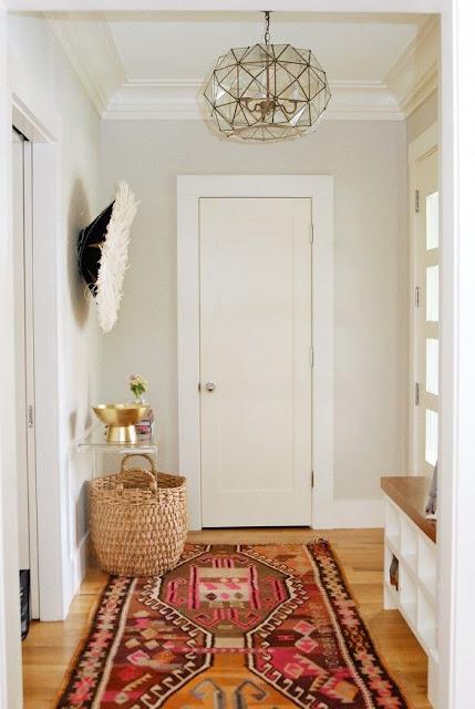 decoración_hogar_ideas_recibidores_bonitos_lolalolailo_02