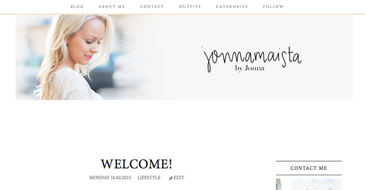 http://jonnamaista.com/