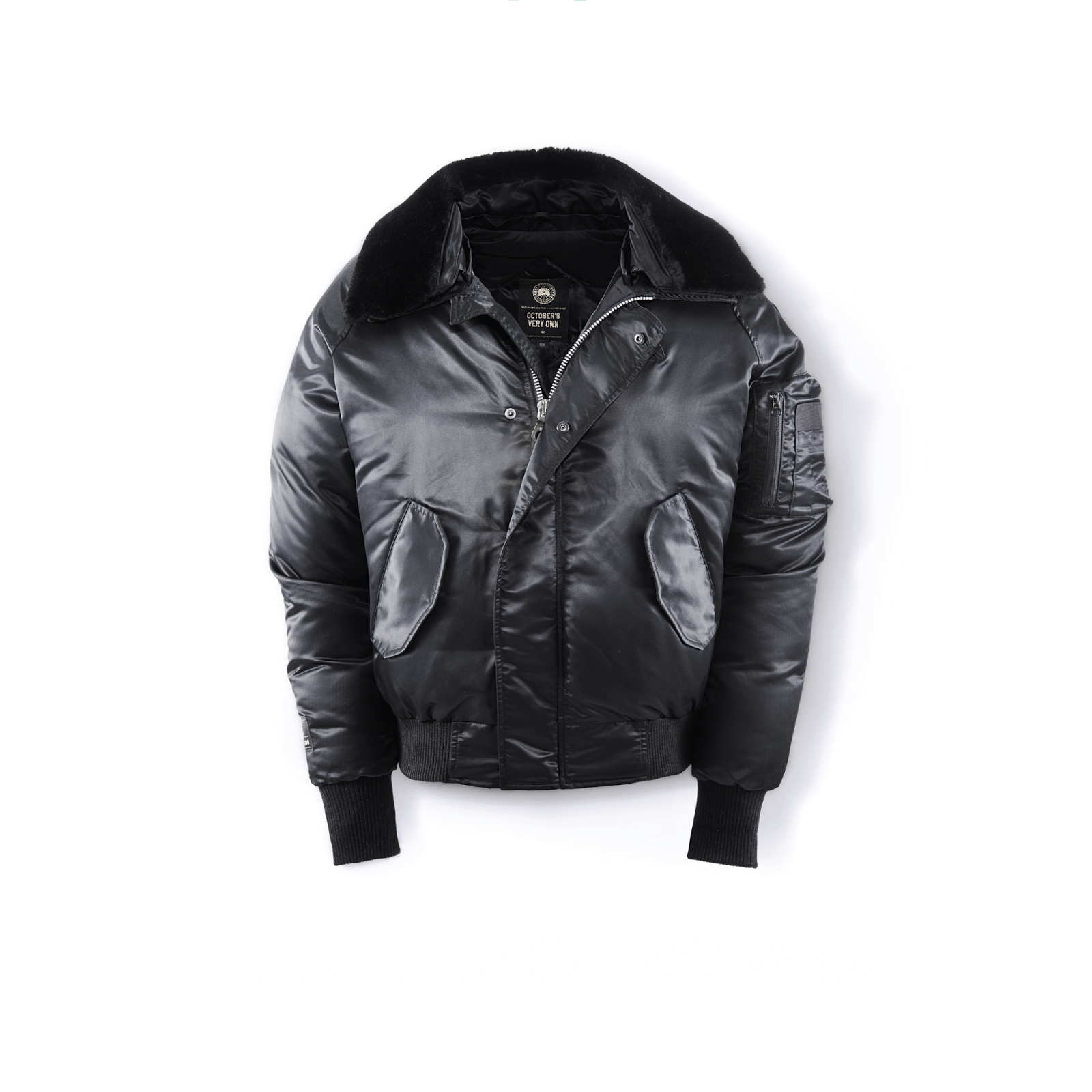 canada goose mens winter coats bomber