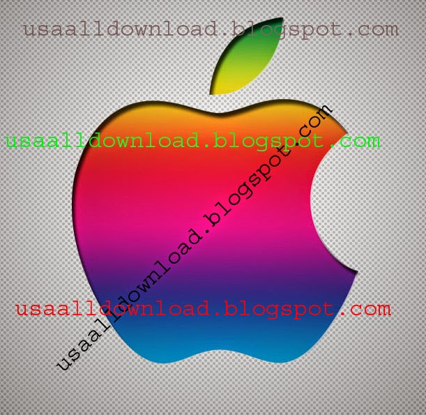 mac os x torrent download iso