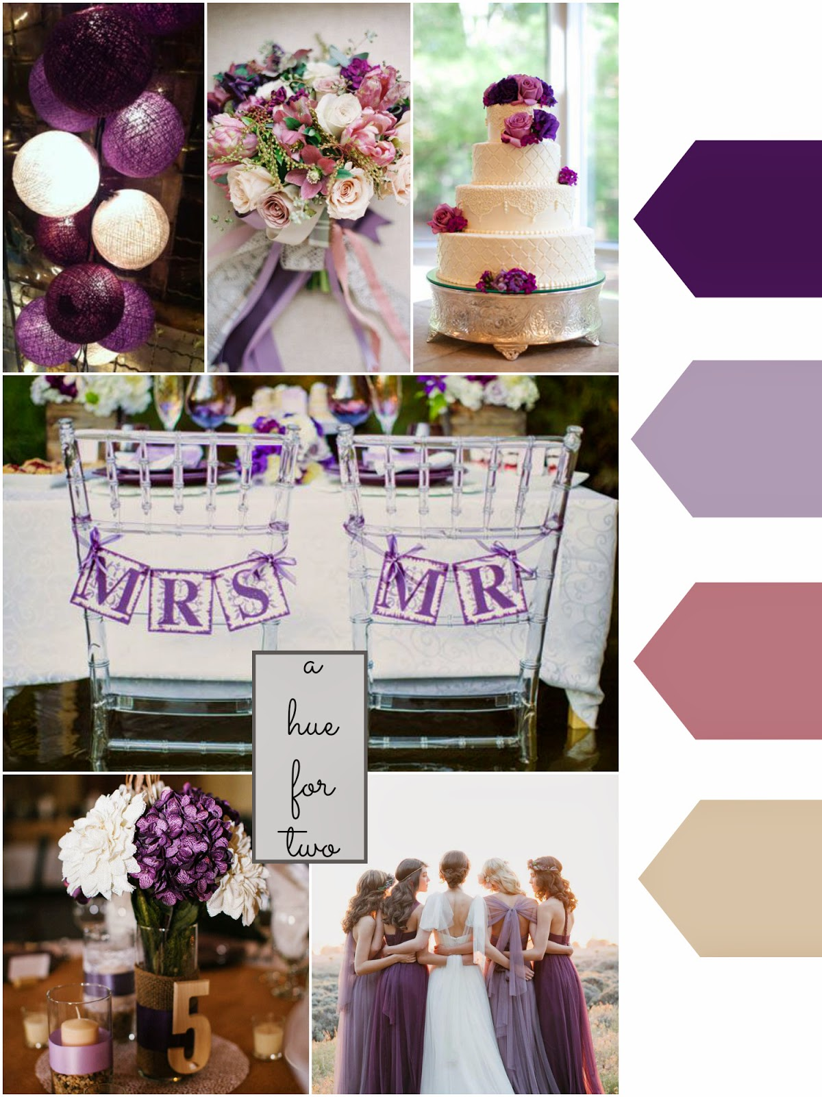 Because Beth Has Always Talked About Having A Smores Bar At Her Wedding I Went With Classic But Rustic Feel