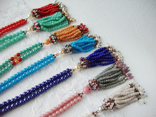 haute couture mdmbutiik estonia jewelry designer