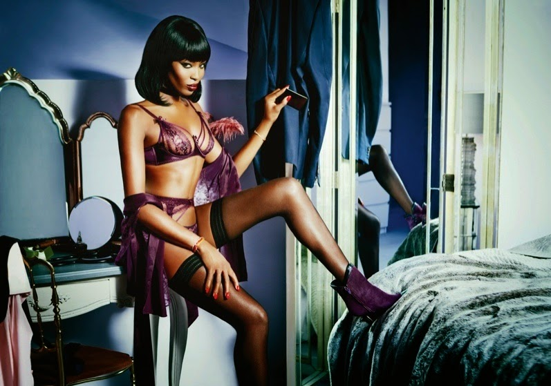 Valentines-Day-Lingerie-Agent-Provocateur-Naomi-Campbell-4