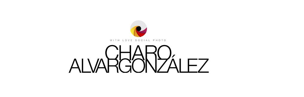 Charo Alvargonzález Fotografía