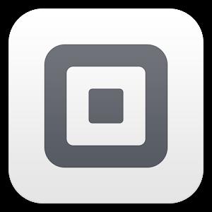 Square (Free)