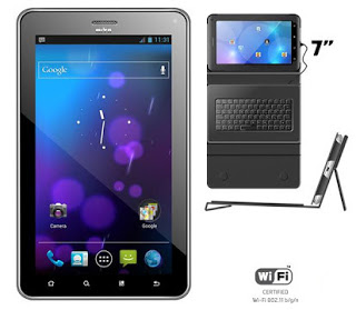 Tablet Mito T710 (new)