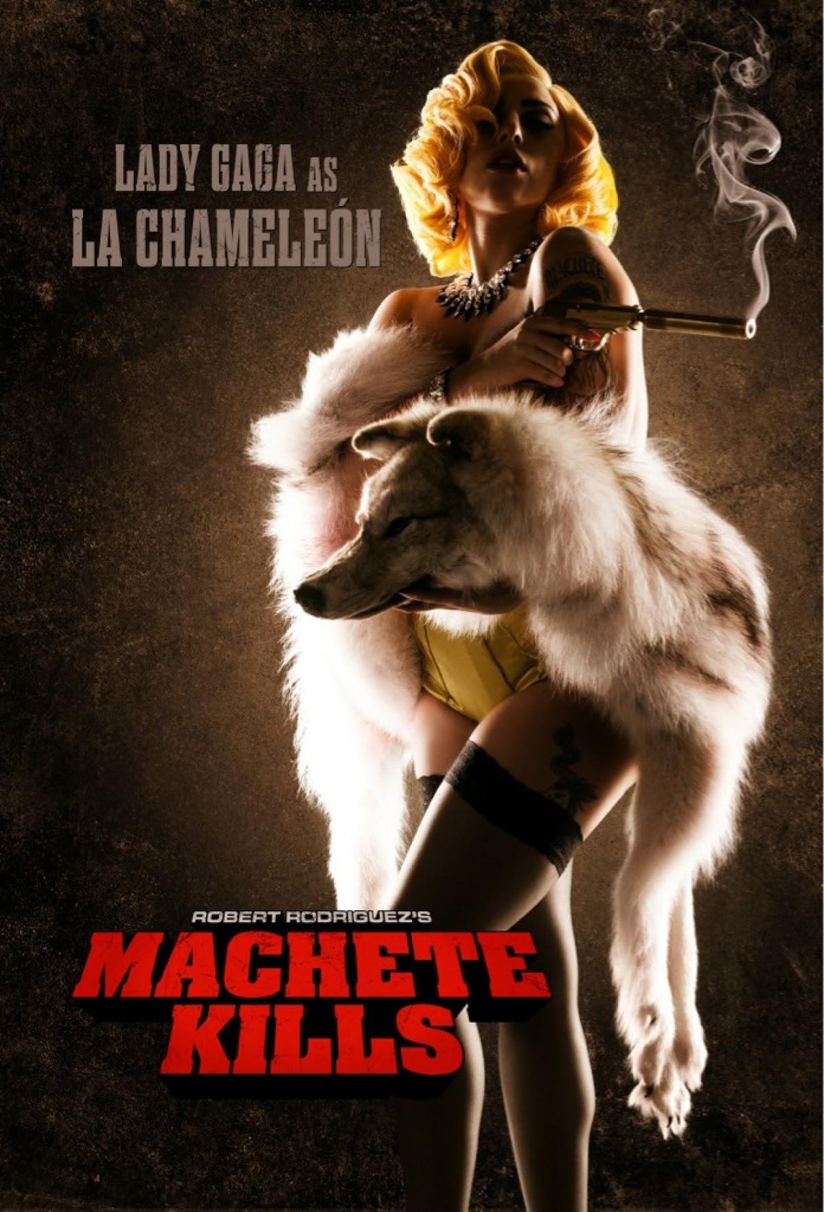 http://3.bp.blogspot.com/-9rDH4DBqshI/UOS3mGKLOLI/AAAAAAAAays/urGIDbksCpo/s1765/lady-gaga-machete-kills-la-chameleon.jpg