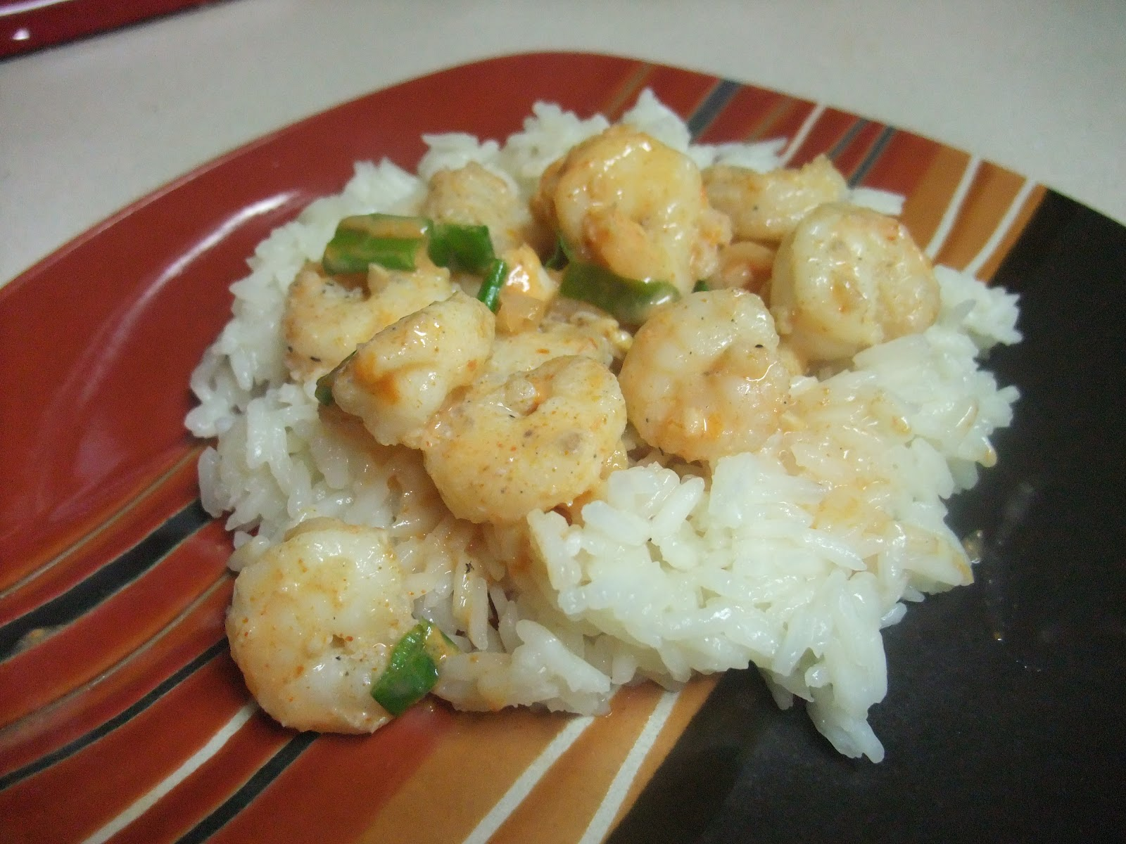 key thai coconut curry shrimp taste one leave one thai coconut curry ...