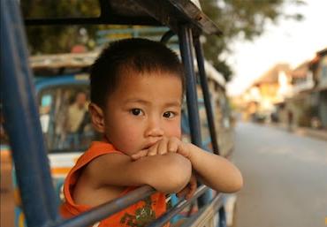 Photos De Bébé Chinois Un Blog Voyage Sur La Chine Amour Chine