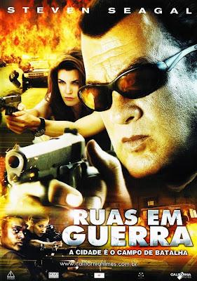 Ruas%2BEm%2BGuerra Download Ruas Em Guerra   DVDRip Dual Áudio Download Filmes Grátis