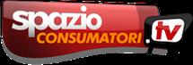 Spazio Consumatori TV
