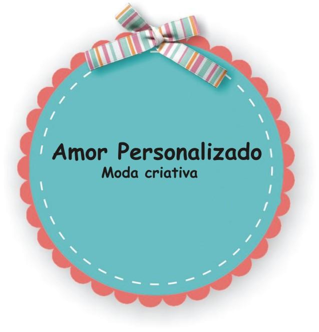 amor personalizado