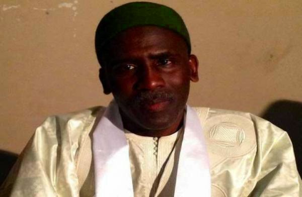 <b>...</b> ne pas confondre toutefois avec Alioune <b>Badara Diagne</b> de Teranga FM) est <b>...</b> - dr_alioune_diagne