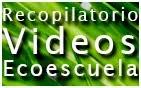 videos ecoescuela