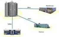 download-materi-jaringan-komputer
