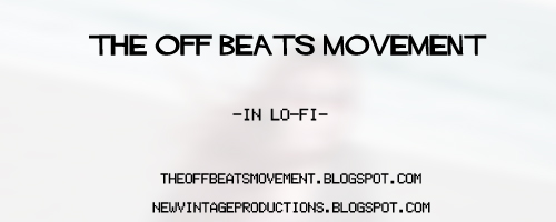 The OfF Beats Movement