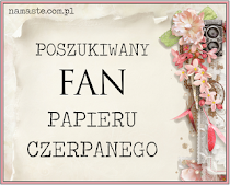 fan-czerwiec