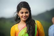 Anjali latest glamorous photos-thumbnail-4