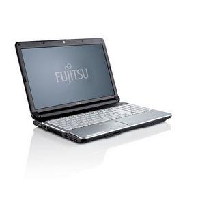 Fujitsu Lifebook A530 mit i5-Prozessor bei notebooksbilliger für 429 Euro