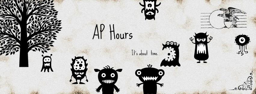 AP Hours