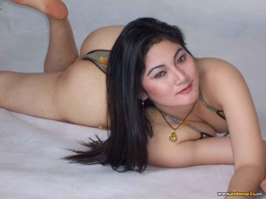 porno i seks kalu kello