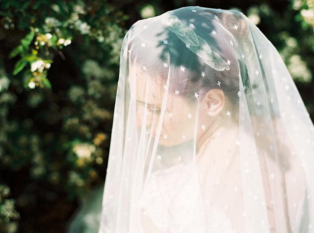 vestidos vintage novia l'arca barcelona modernista encaje laure de sagazan romántico languido (1)