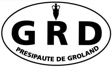 Le Groland sur ta voiture