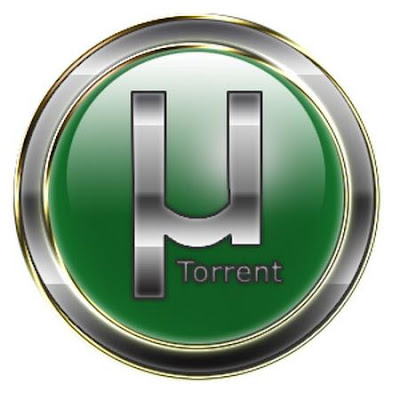 uTorrent Turbo Booster 4.0.1.0 With Crack